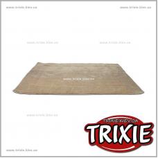 Подстилка для собак TRIXIE - Bennet
