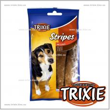 Палочки для собак TRIXIE - Stripes