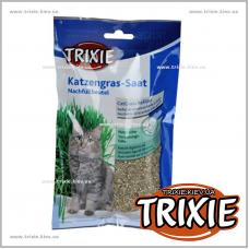 Трава для кота TRIXIE