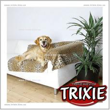 Подстилка для собак TRIXIE - Nima (Размер: 100х70см)
