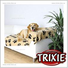 Подстилка для собак TRIXIE - Barney