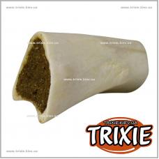 Говяжья большеберцовая кость для собак TRIXIE (в упаковке 15шт)