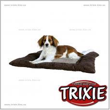 Лежак для собак TRIXIE - Lene (Размер: 75х75см)